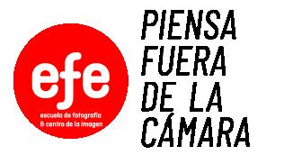 Escuela de fotografía EFE